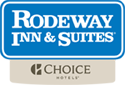 Rodeway Inn and Suites Hotel in Wilmington